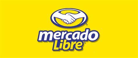 mercado de cambios en la argentina sitio al margen mercado libre argentina 2 importantes cambios julio