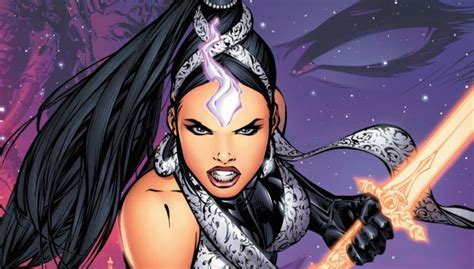 hair gallary in se dc can superheroes from indian myths defeat those of marvel