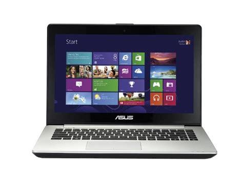 Asus Vivobook V451la Ds51t Touchscreen Laptop asus vivobook v451la ds51t notebookcheck externe tests