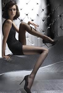 Battle of the nylons what is the best pantyhose brand