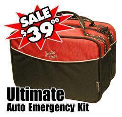 best ls emergency preparedness 1000 ideas about auto emergency kit on