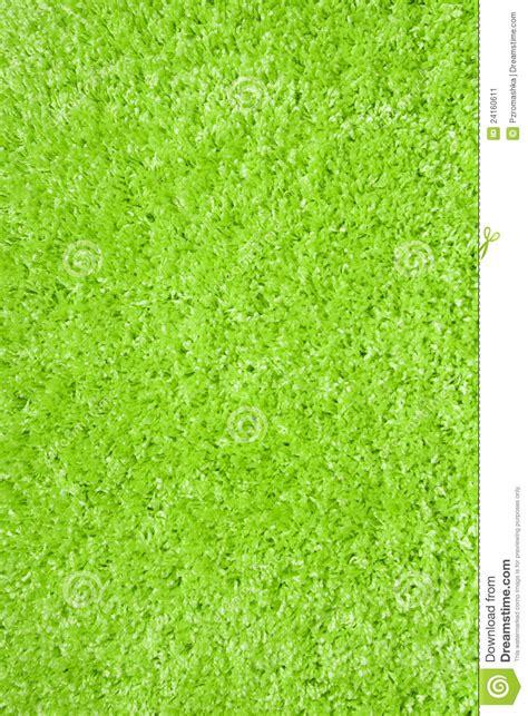 grüner teppich gr 252 ner teppich deutsche dekor 2017 kaufen