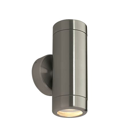 st5008s odyssey outdoor non automatic wall light