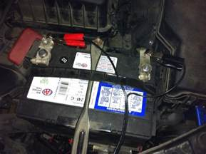 battery tender my lexus clublexus lexus forum discussion
