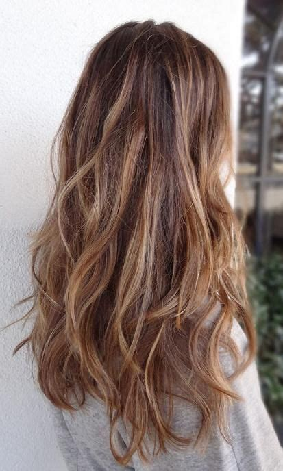 ecaille hair color new haircolor trend welcome ecaille goodbye ombre
