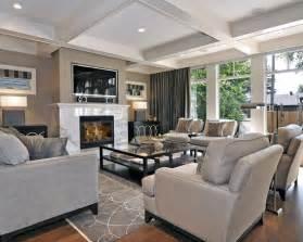 pretty room arrangement ideas amazing living