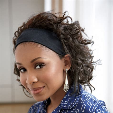 headband hair extensions for africans african headband extensions half wigs for black women