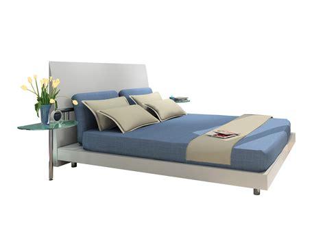 3d bed furniture 06 bed 3d model download free 3d models download