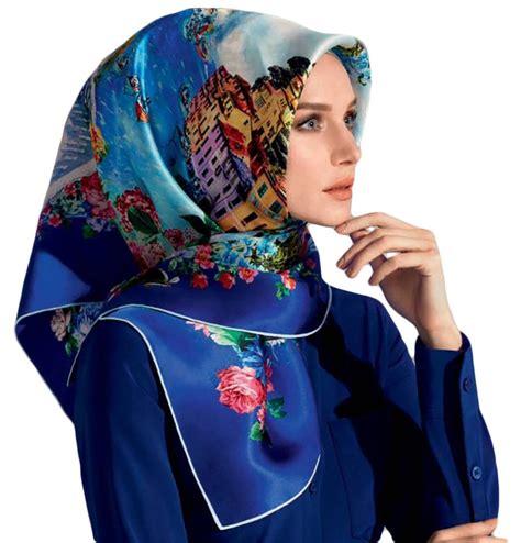 by admin tren gaya hijab dan abaya di tahun 2015 tren busana muslim gaya fashion hijab yang akan populer di tahun 2017 blog unik