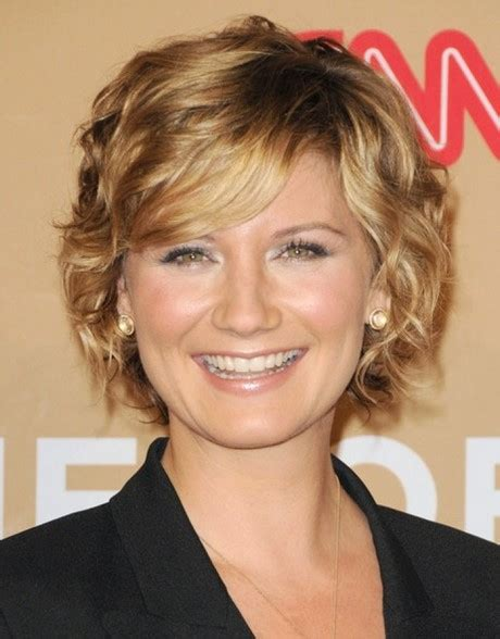 hairstyles for fine curly hair 2014 short hairstyles for wavy hair 2017