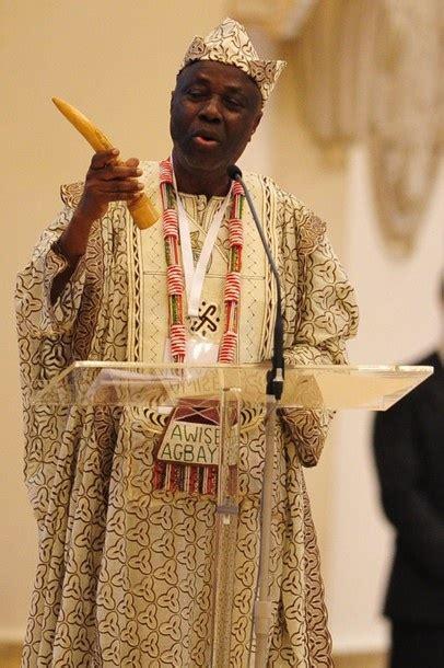 best 25 yoruba religion ideas on orisha yoruba orishas and mythology