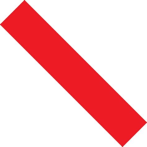 diagonal line pattern red diagonal line pattern red