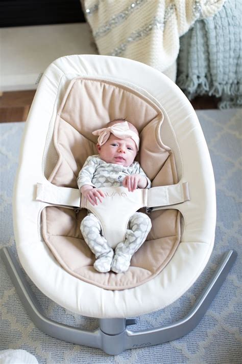 Jual Baby Bouncer Nuna by 386 Best Images About Baby Gear On Pottery