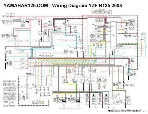 03 r1 wiring diagram 2003 r1 fuel injection diagram wiring
