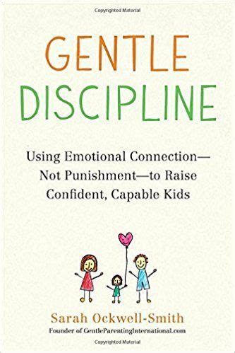 libro the gentle discipline book 45 best check it out parent collection books images on infants babys and kids