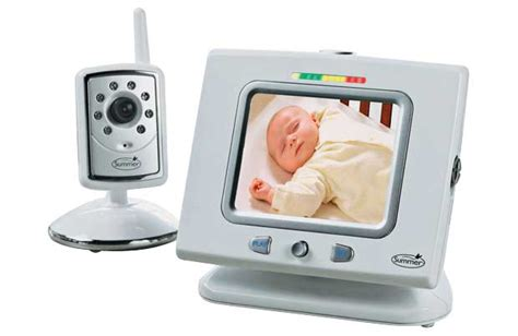 Sids Crib Monitor by Hershey Pa Monitors Show Most Parents Put Babies