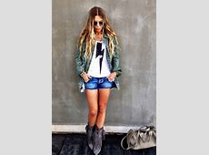 Hipster Fashion Women Fall 2015-2016 | Fashion Trends 2016 ... Hipster Girl Clothes