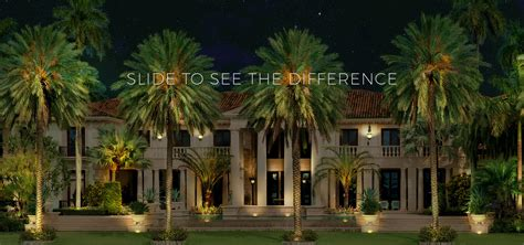 Landscape Lighting South Florida Landscape Lighting South Florida Bermuda Landscape