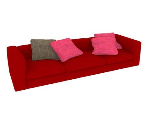 ritiro divano usato smaltimento divani roma e provincia ritiro divani usati