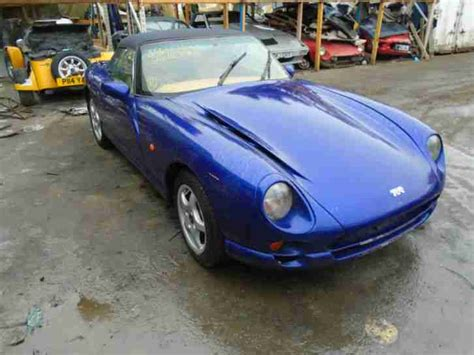 tvr s3c for sale tvr s3c car for sale