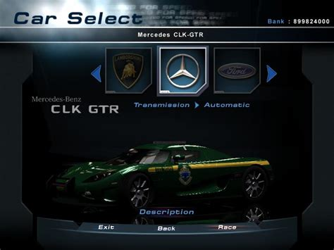 koenigsegg agera need for speed pursuit need for speed pursuit 2 cars nfscars