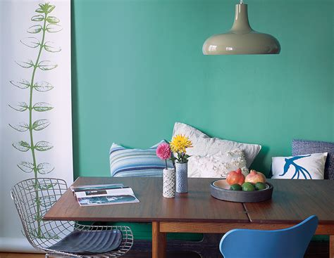 dining room paint colors huffpost