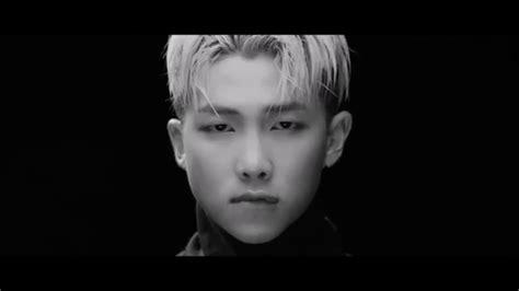 kim namjoon x you kim namjoon rated r youtube