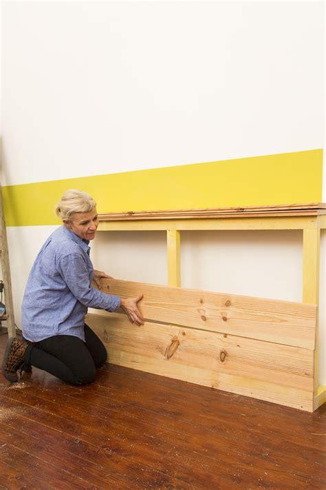 fabriquer une chambre de pousse fabriquer une chambre de pousse comment construire un