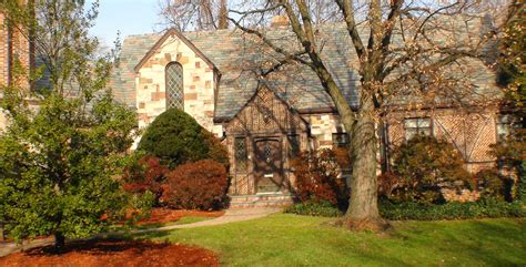 the 10 newest real estate listings in teaneck nj