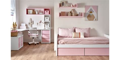 catalogo muebles infantiles cat 225 logo ros 1 cunas mobiliario infantil habitaciones