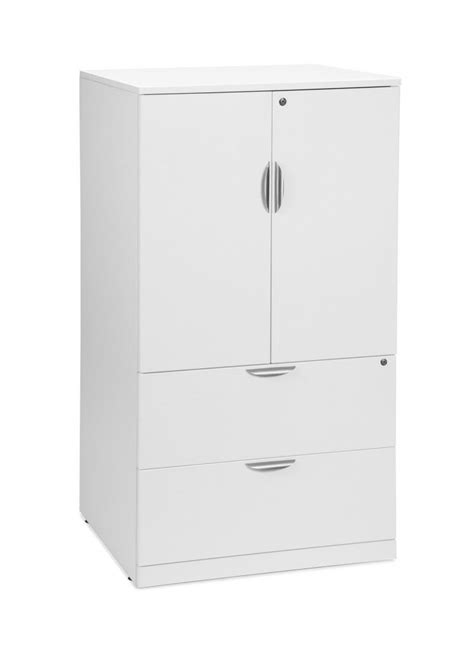 file cabinets outstanding locking lateral file cabinet