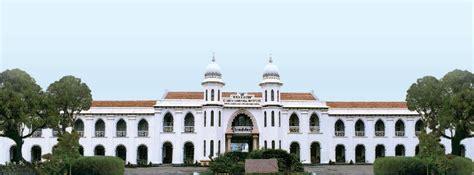 psg institute  management psgim coimbatore tamilnadu collegeuin