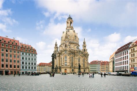 berlin city tourism is the berlin city germany tourism wallapers