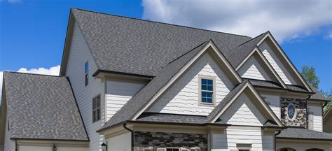 roofing waltham roofing siding installation contractors waltham ma e m