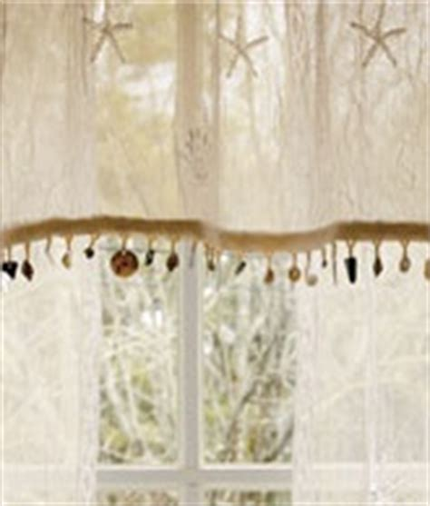 seashell sheer curtains 17 best images about bathroom on pinterest woodlawn blue