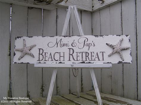 design your house sign design your own beach house sign design your own home