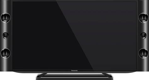 Tv Led Panasonic Desember panasonic th l40sv7d price in india specification