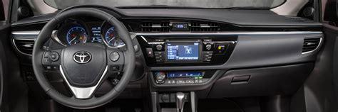 2104 Toyota Corolla Toyota Corolla Wypożyczalnia Wynajem Samochod 243 Wtoyota