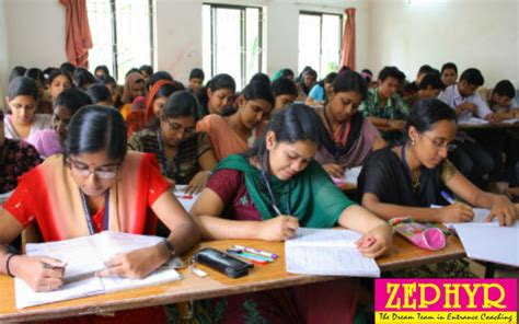 Mba Entrance Coaching In Kochi by 15 Entrance Coaching Centres In Kochi To Get Your Career