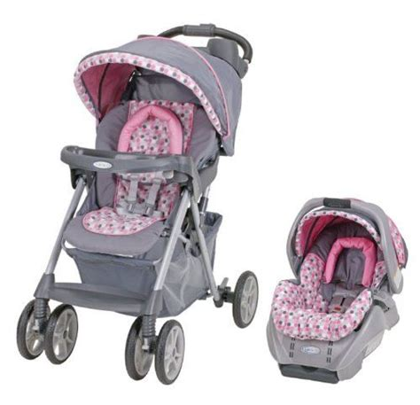 purple and gray stroller and carseat 68 best ideas about baby needs on car seats