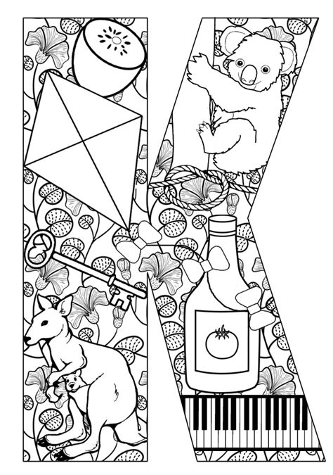 K Coloring Pages For Adults by Redirecting To Http Www Sheknows Parenting Slideshow