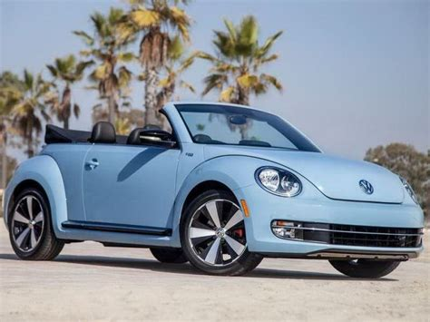 volkswagen buggy convertible best 25 vw beetle convertible ideas on pinterest