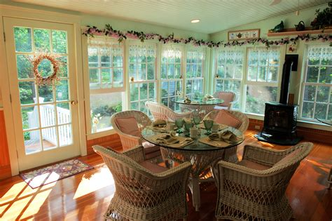 the maine dining room freeport me 100 the maine dining room freeport me inns bed and breakfasts hotels motels for sale