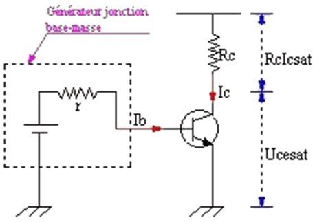 transistor igbt en commutation transistor fet en commutation 28 images le transistor en commutation 5v tolerant gpio