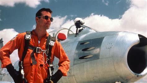 the stuff the right stuff 1983 review reporter