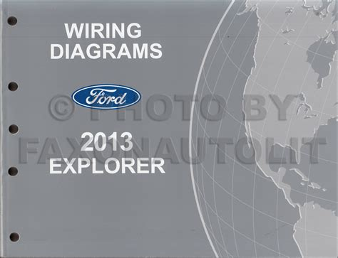 electric and cars manual 2013 ford explorer regenerative braking ford explorer wiring diagram manual ford explorer questions explorer base electrical issue