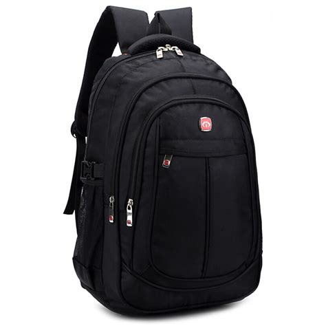 Tas Laptop Multifungsi Ransel Backpack Sling Bag Handbag Murah 1 tas ransel laptop quality black jakartanotebook