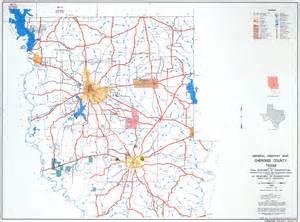 texas county map with roads farm to market road 855 speedy deletion wiki fandom powered by wikia