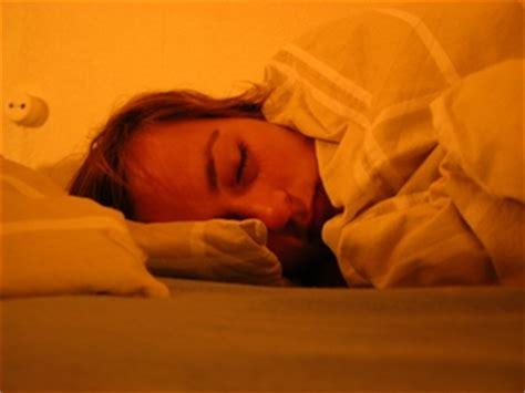wie lange ohne schlaf motivado