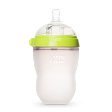 Como Tomo Feeding Bottle Botol 250ml 16 best baby bottles for 2018 silicone and glass feeding